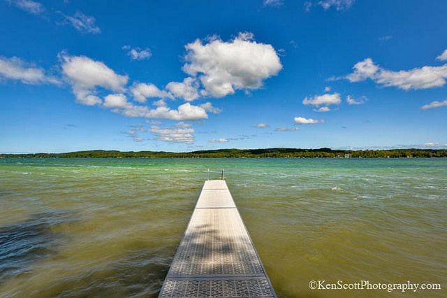 ken-scott-summer-dock.jpg