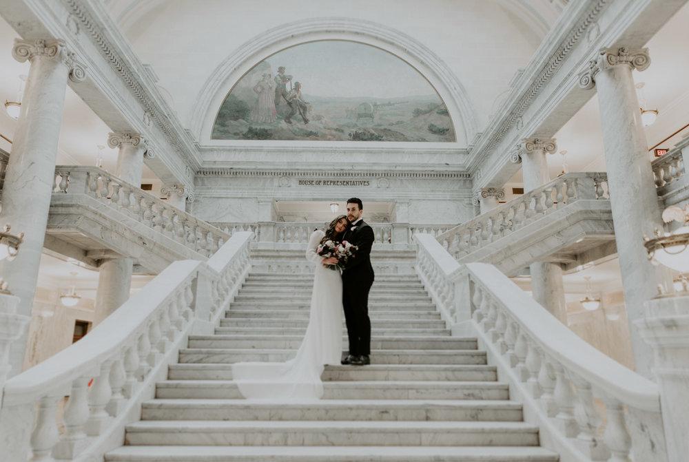 KaciBaumPhotography_MWBridals_UtahCapitolBuilding-1-11.jpg