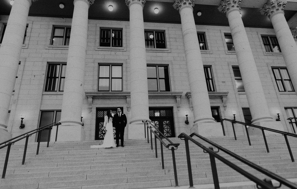 KaciBaumPhotography_MWBridals_UtahCapitolBuilding-1-101.jpg