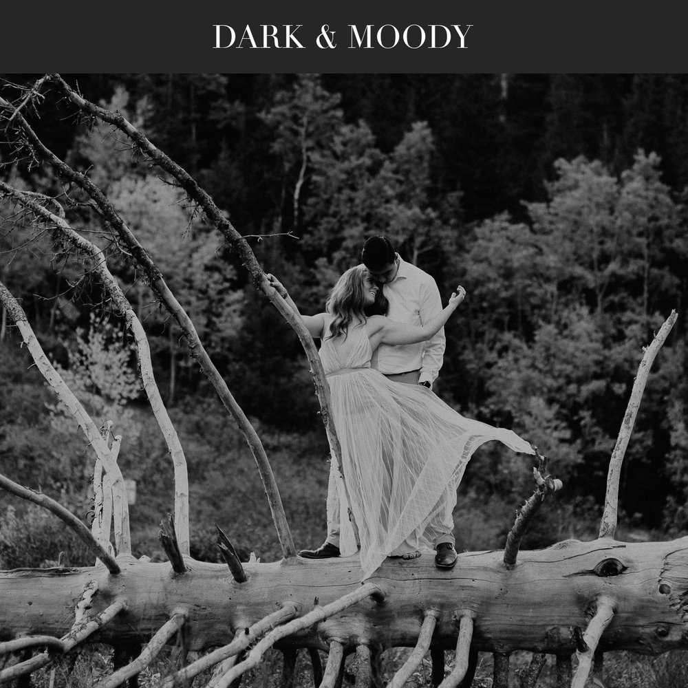 darkmoody.jpg