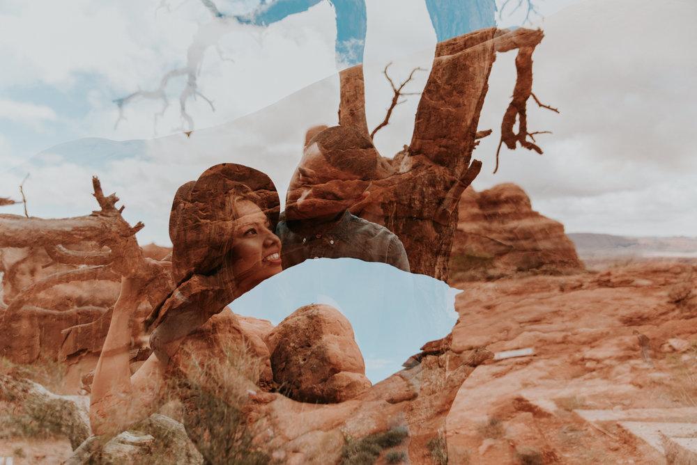 KaciBaumPhotography_JJMoabEngagements-53.jpg