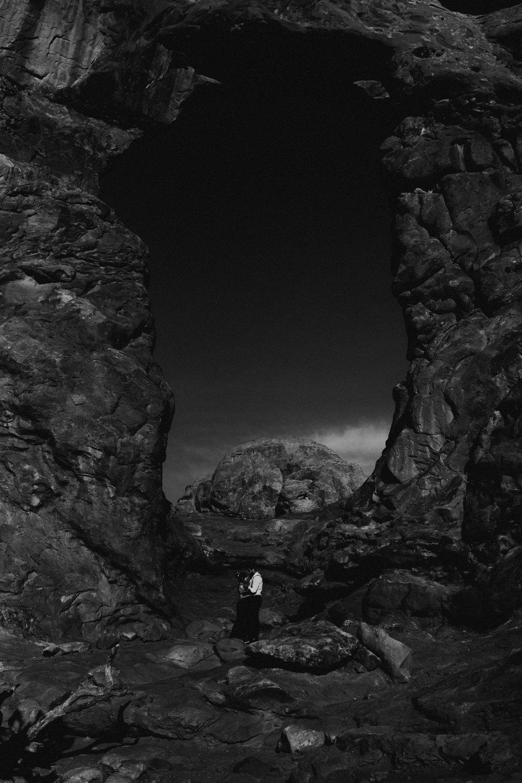 KaciBaumPhotography_AHElopement-175.jpg