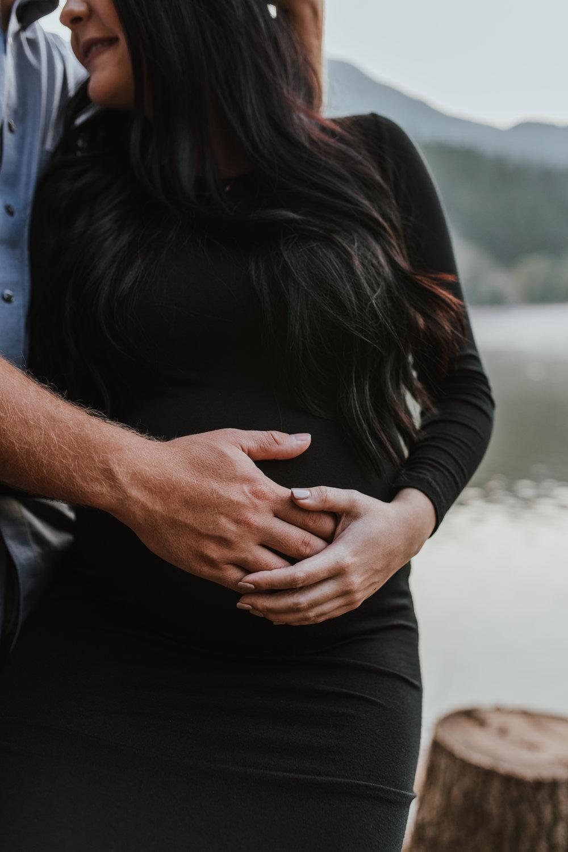KaciBaumPhotography_TibbleFork_Maternity_KyPorter-58.jpg