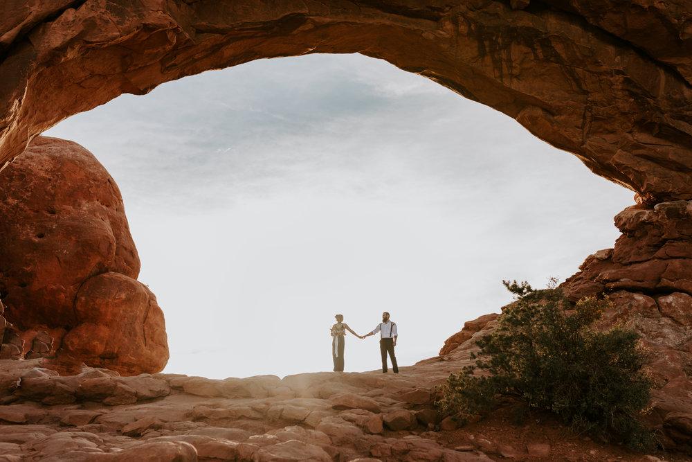 Moab-Utah-Elopement-Photography.jpg