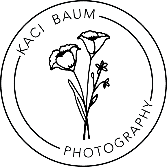 Kaci Baum Photography