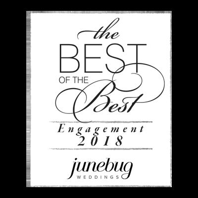 BestEngagementPhotographerJuneBugWeddings