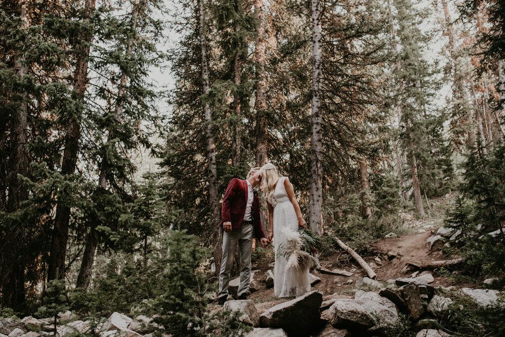 KaciBaumPhotography_GarrettAmanda_WeddingDay-51.jpg