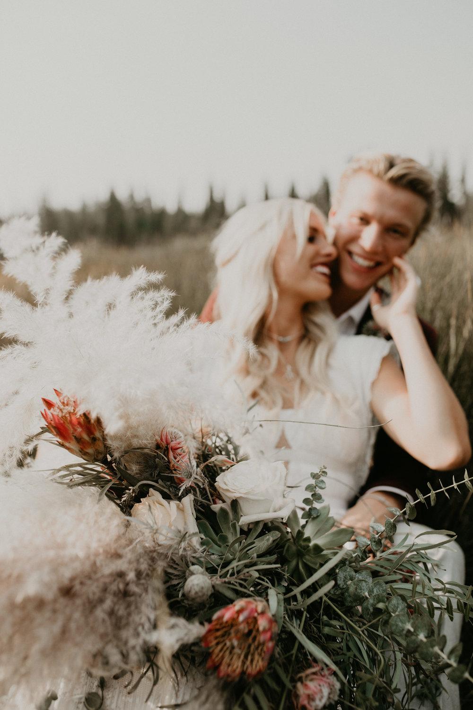 KaciBaumPhotography_GarrettAmanda_WeddingDay-17.jpg