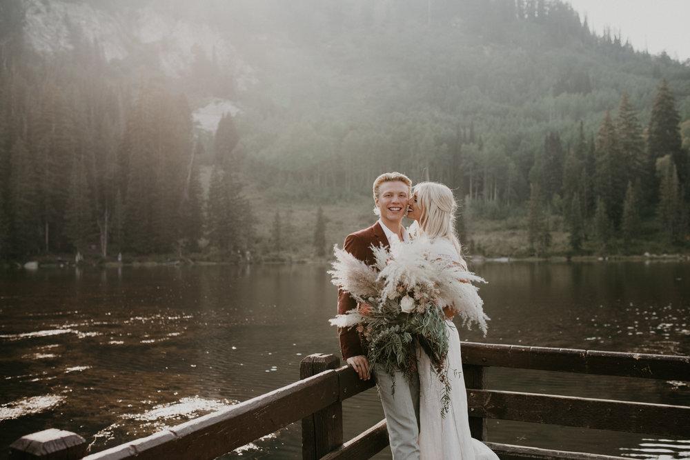 KaciBaumPhotography_GarrettAmanda_WeddingDay-22.jpg