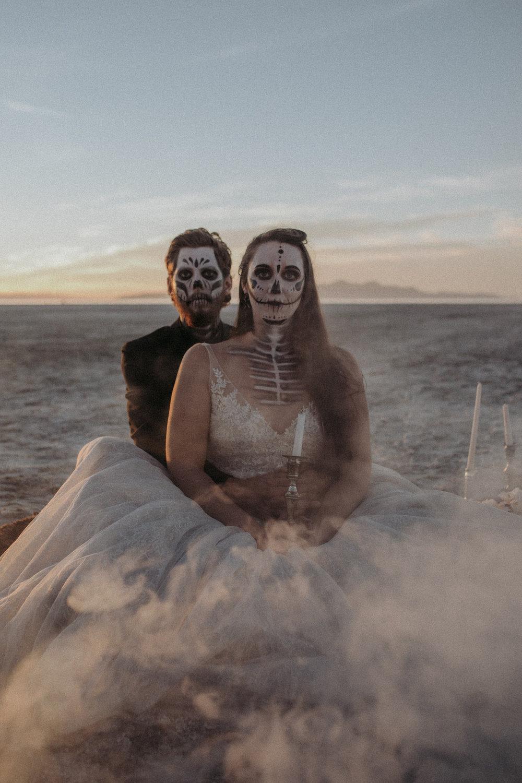 KaciBaumPhotography_SkeletonShoot2018-24.jpg