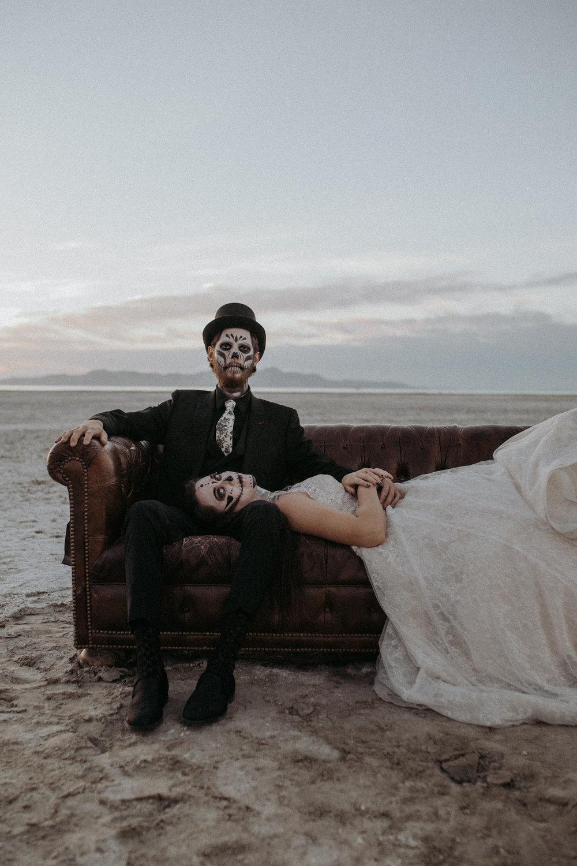 KaciBaumPhotography_SkeletonShoot2018-50.jpg