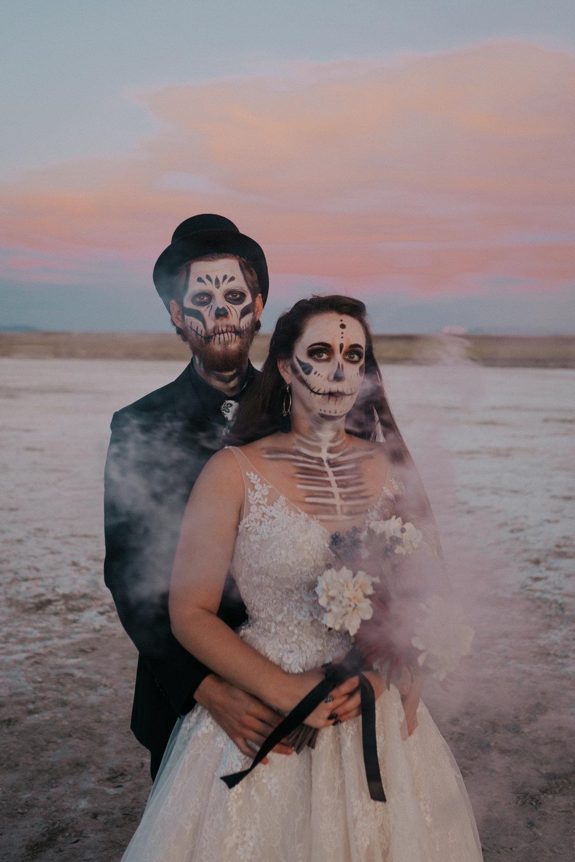 KaciBaumPhotography_SkeletonShoot2018-73.jpg