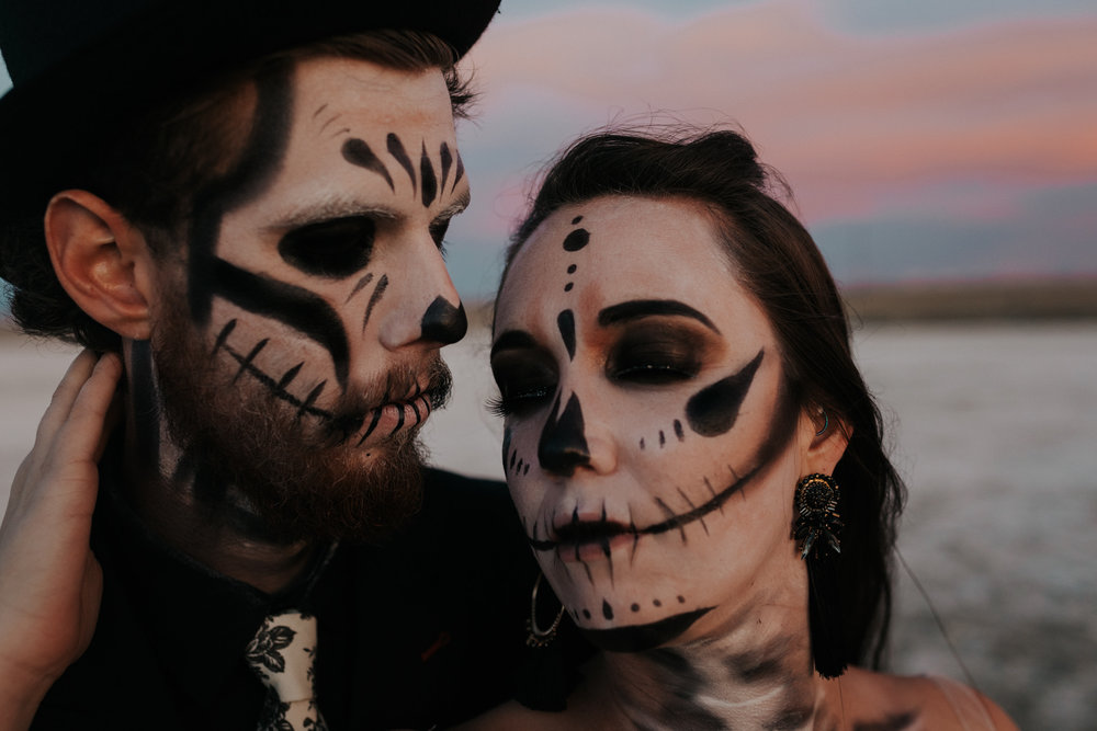 KaciBaumPhotography_SkeletonShoot2018-82.jpg