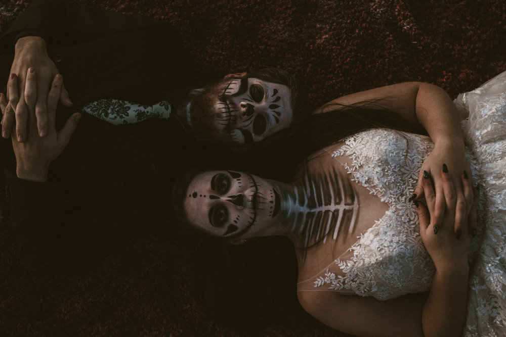 KaciBaumPhotography_SkeletonShoot2018-93.jpg