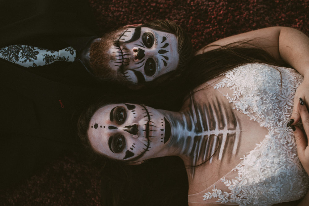 KaciBaumPhotography_SkeletonShoot2018-94.jpg