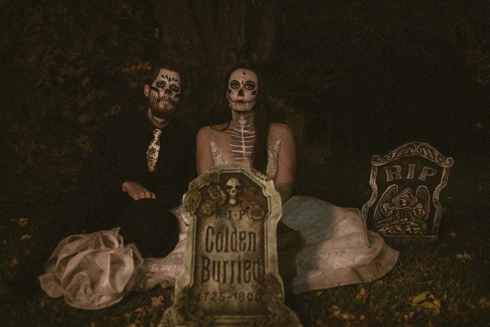 KaciBaumPhotography_SkeletonShoot2018-99.jpg