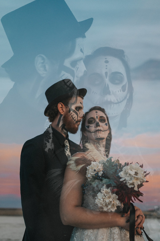 KaciBaumPhotography_SkeletonShoot2018-Sky.jpg