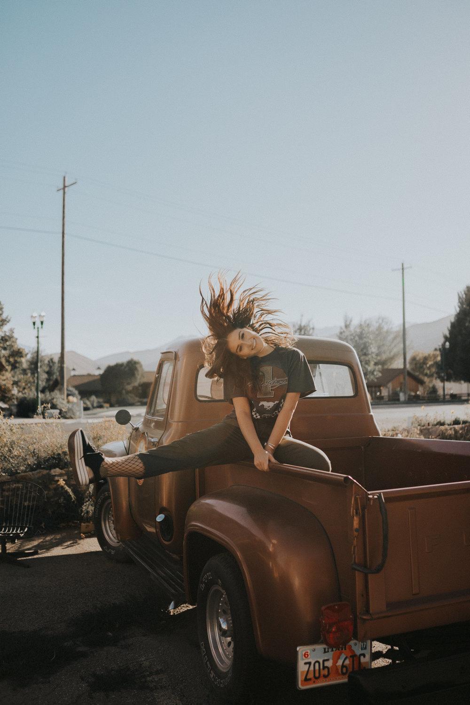 KaciBaumPhotography_Allie_Fillerup-42.jpg