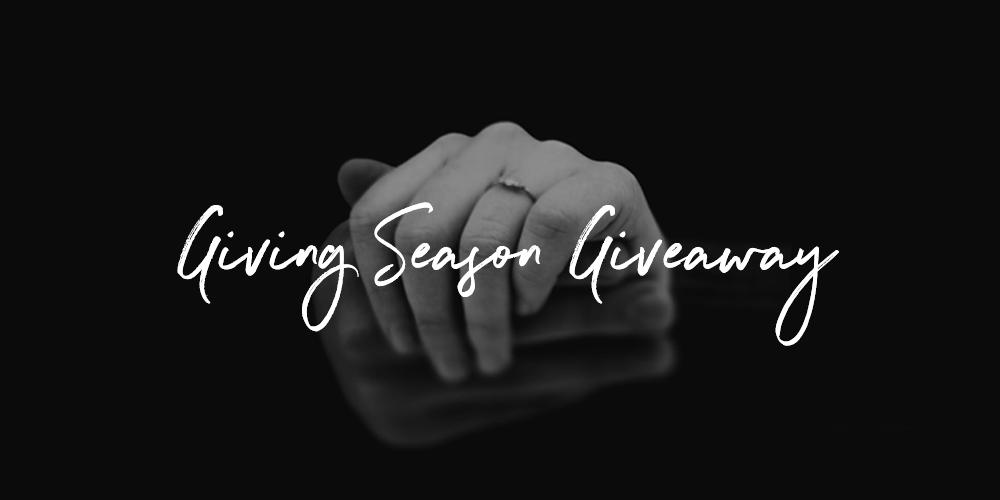 Givingseasongiveaway.png