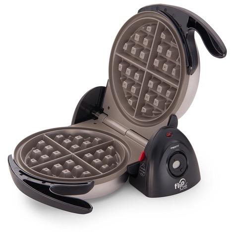 WaffleMaker.jpg