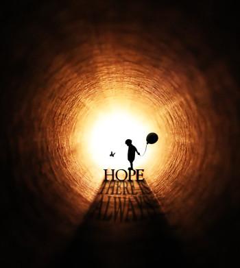 Hope-e1446846936828.jpg