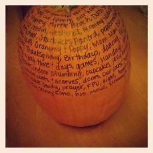 pumpkin-e1446666212970.jpg