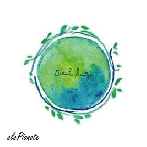 Soul-Hug-ELEPIANOTE.jpg