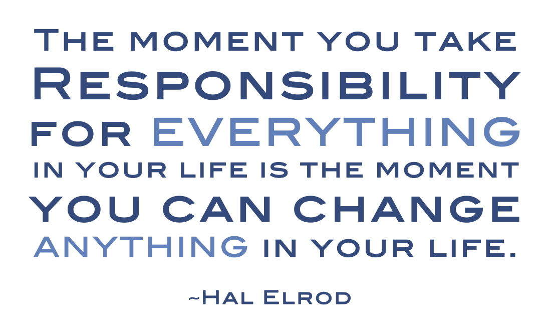 The-Moment-You-Take-Responsibility