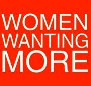 womenwantingmore.jpg