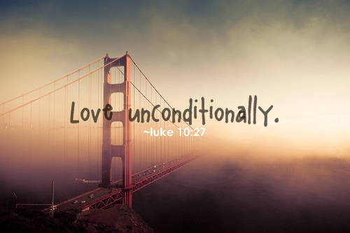 Love-Unconditionally.jpg