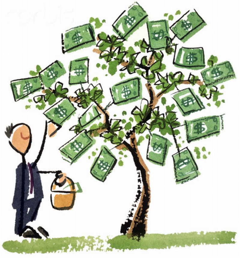 Fundraising.jpg