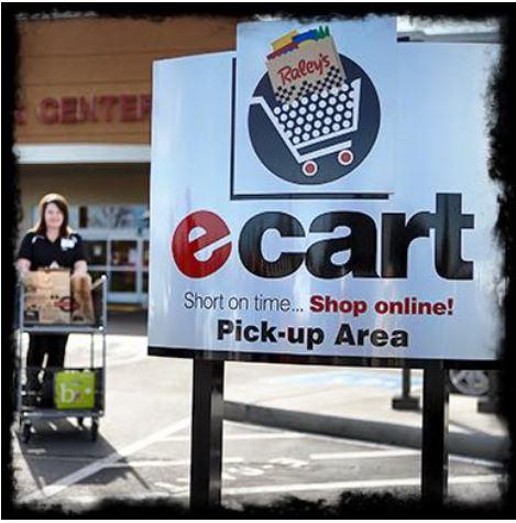 eCart.jpg