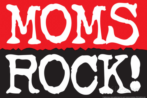 moms-rock-plastic-sign.jpg