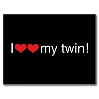 twin2