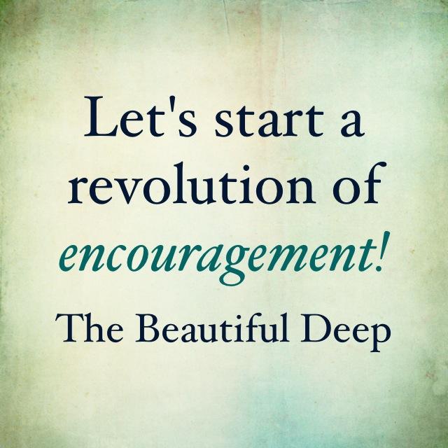 encouragement.jpg