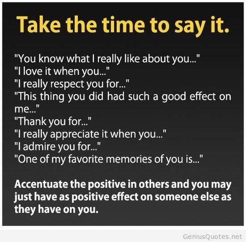 positive.jpg