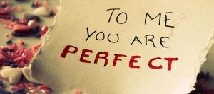 perfect-love2.jpg