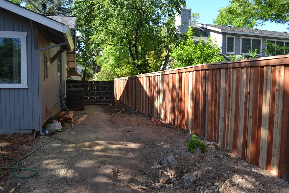 sideyard1.jpg