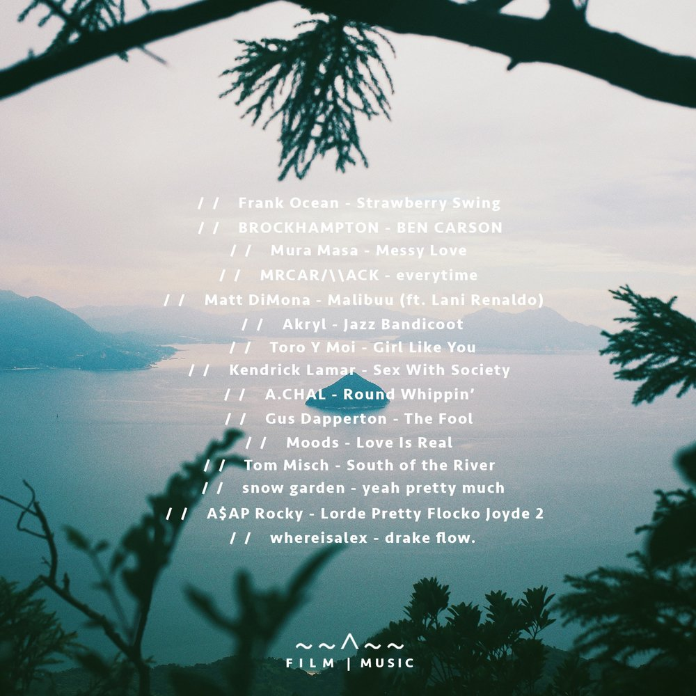 pM_Episode1_Tracklist.jpg-1.jpeg