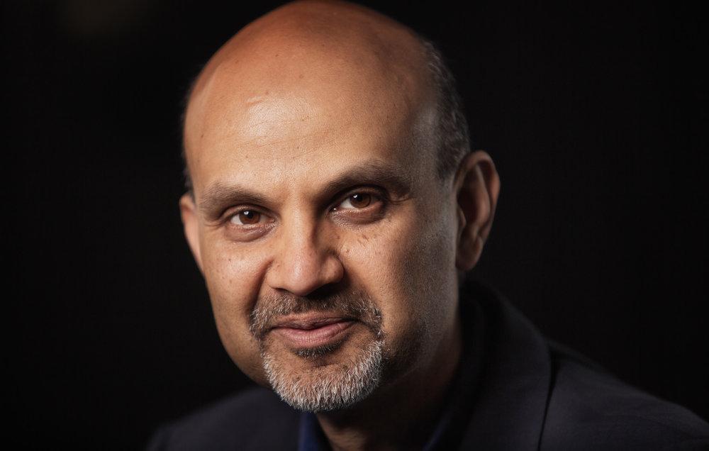 Mohamad Ali -