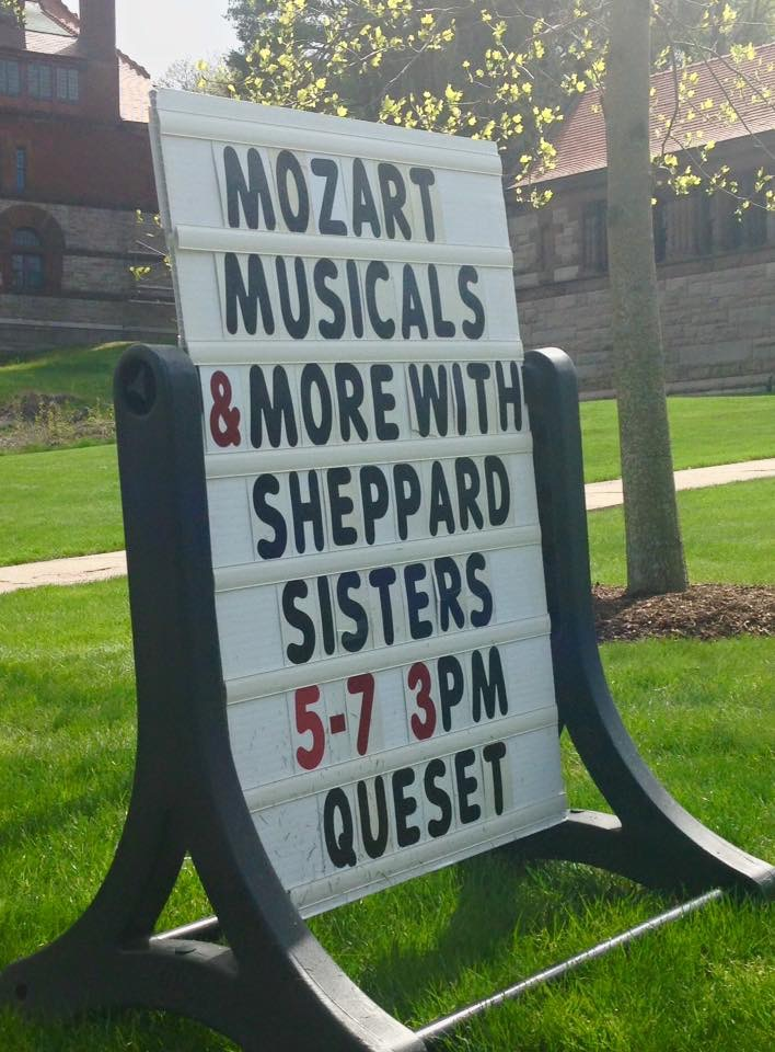 sheppard sisters ames free library sign.JPG