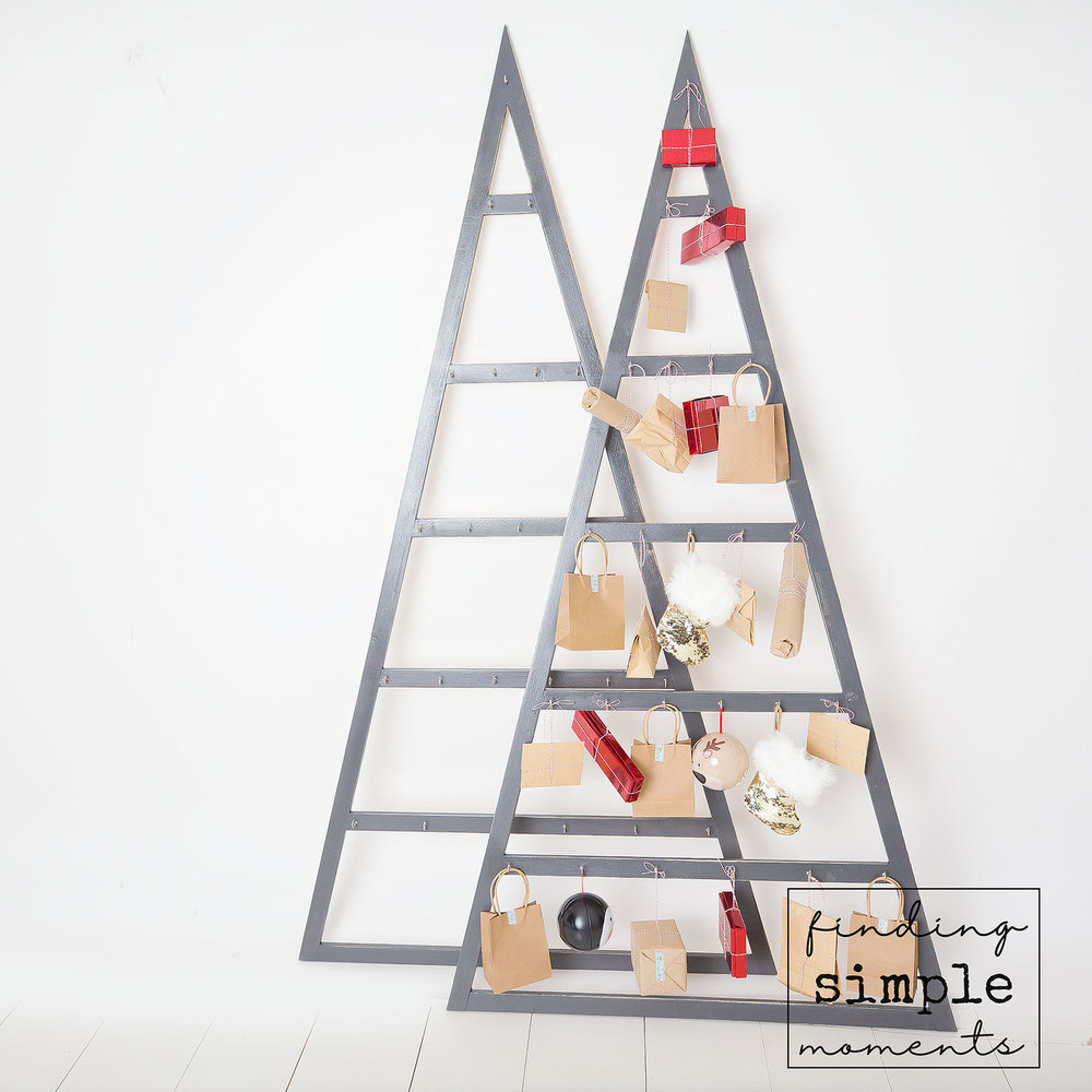 geometric-advent-calendar-5.jpg