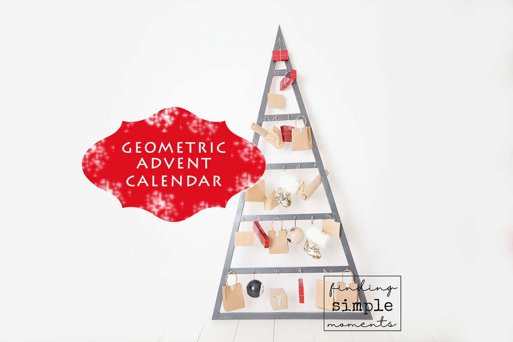 geometric-advent-calendar-2.jpg