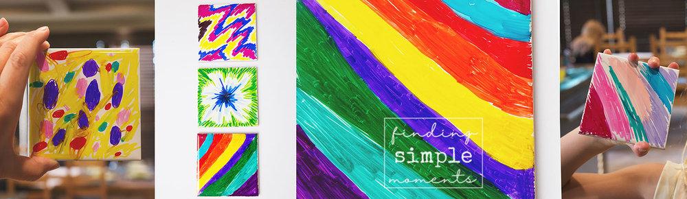 sharpie-coasters-12.jpg