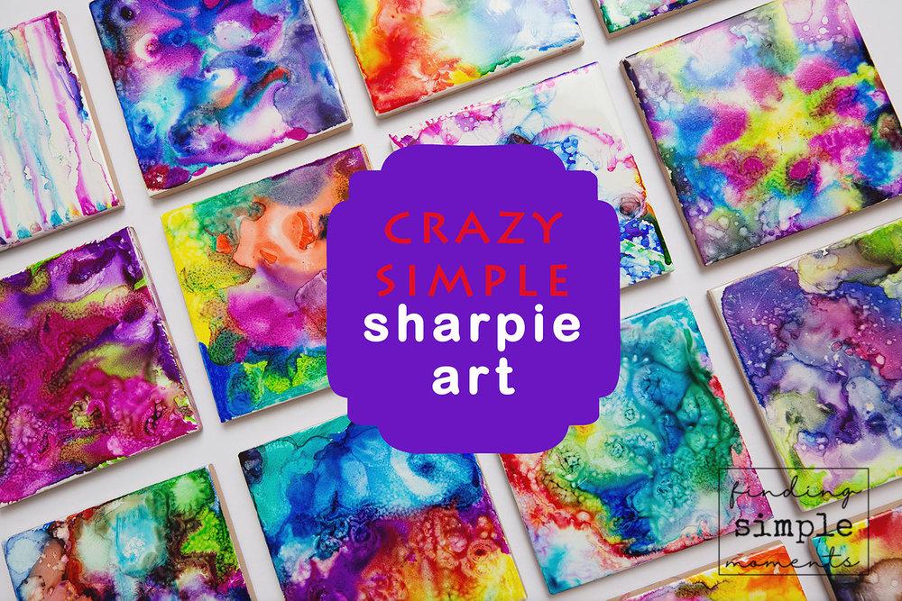 sharpie-coasters-2.jpg