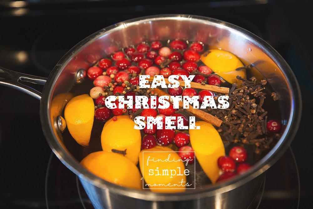 Easy-Christmas-Smell-1.jpg