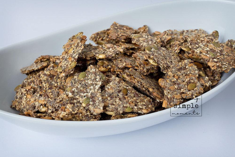 easy-paleo-keto-seed-crackers-recipe-5.jpg