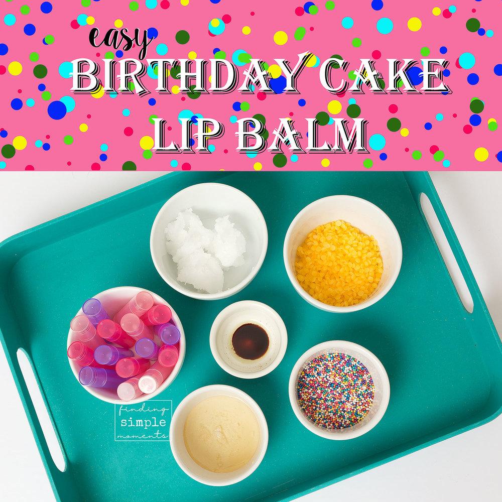 DIY Birthday Cake Lip Balm 3.jpg