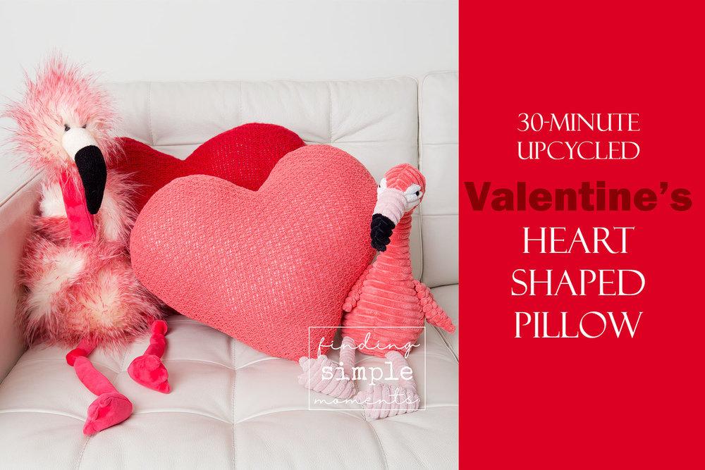 Valentine's Heart Shaped Pillow (11).jpg