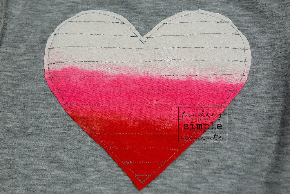 Ombre-Distressed-Heart-Shirt-DIY (5).jpg